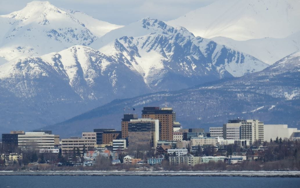 human-trafficking-in-Alaska