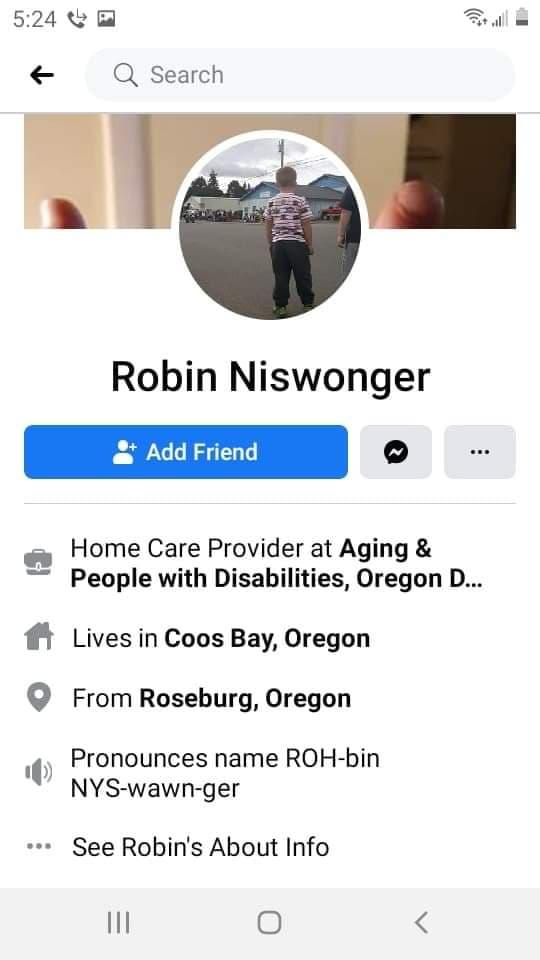 CPS-Caseworker-Robin-Niswonger-Suspected-Child-Abuser-2