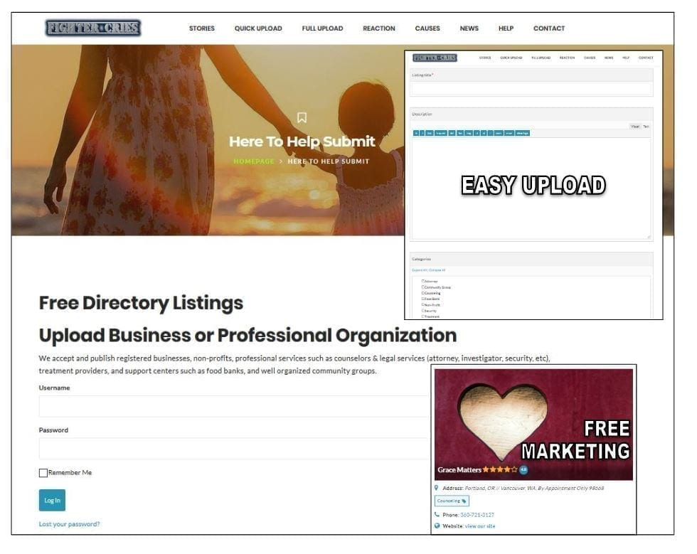 Here-To-Help-Directory-Free-Security-Guard-Marketing