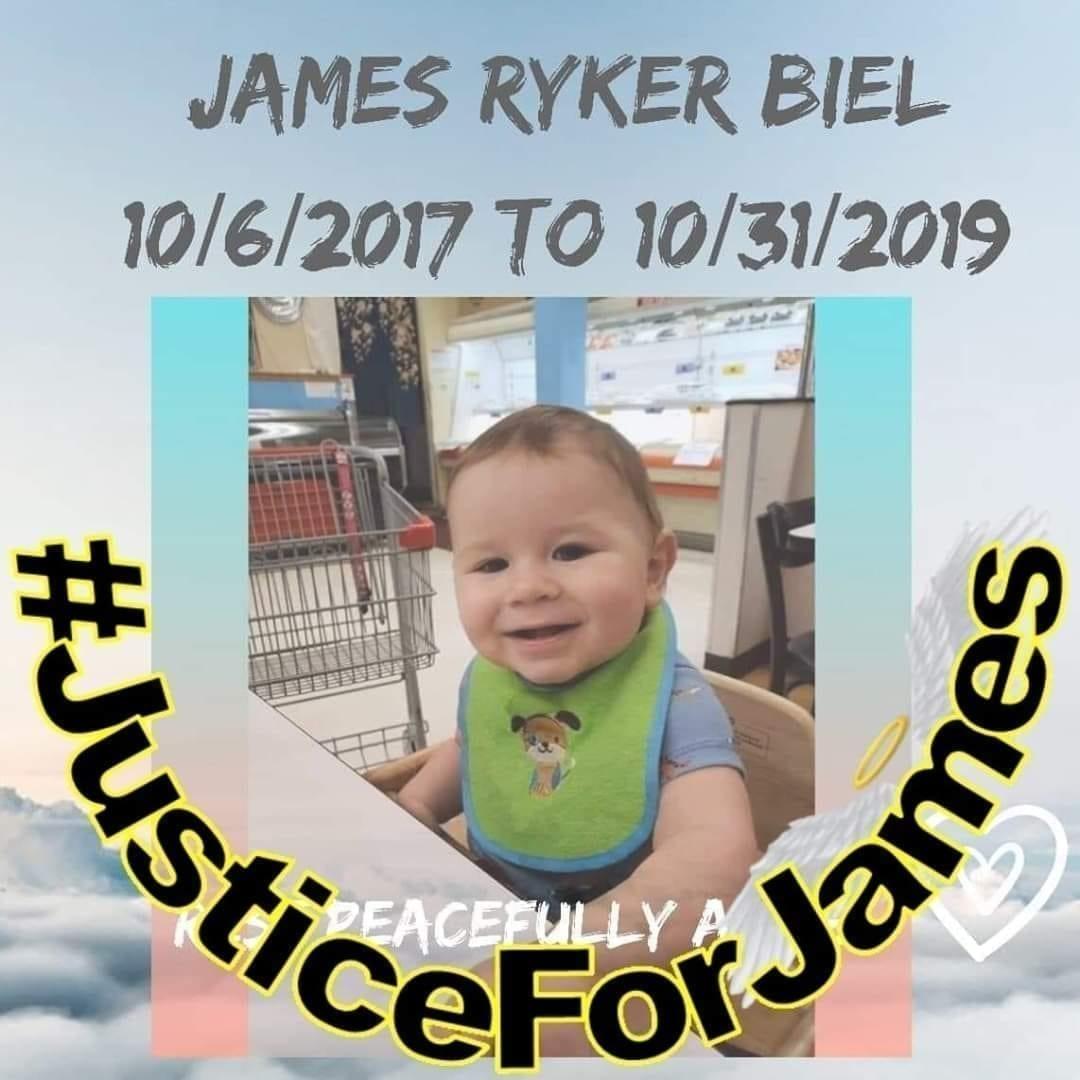 Justice-for-James-Ryker-Biel-Murdered-in-Joseph-McMahon-Illinois-States-Attorney-Jurisdiction