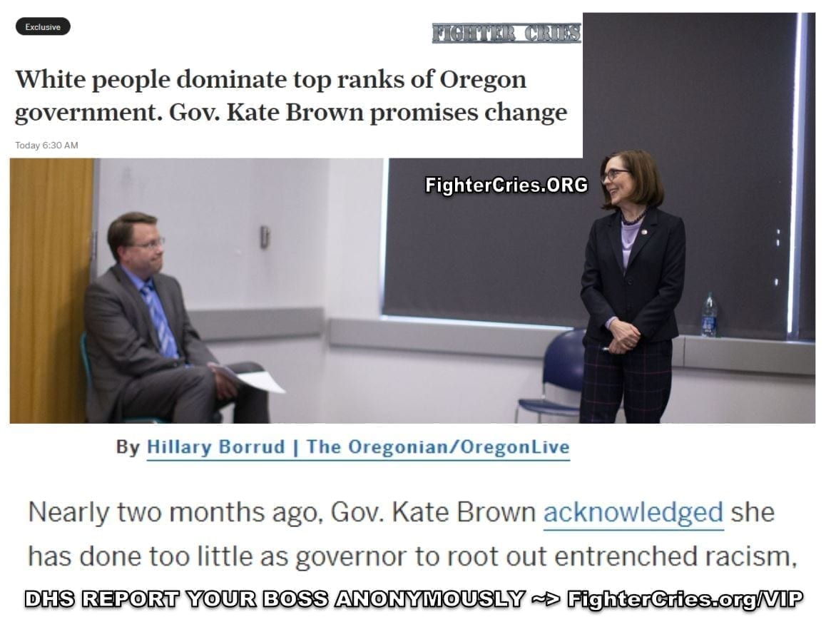 Kate-Brown-Might-Be-a-Racist