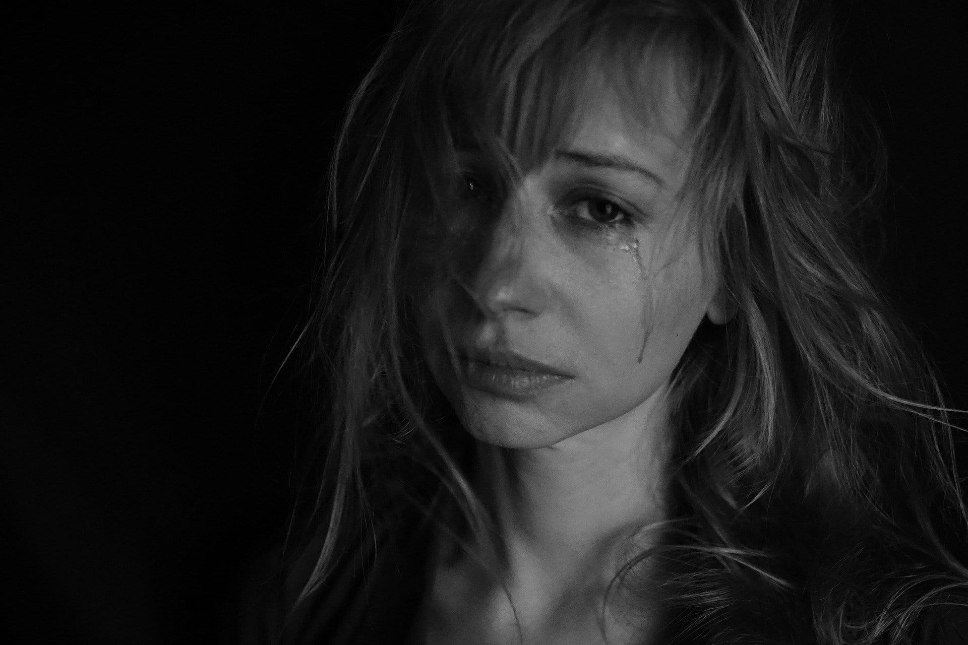 PTSD Emotional