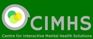 Center for Interactive Mental Health Solutions
