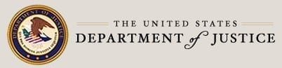US Department of Justice: Listing of State Domestic Violence and Sexual Assault Coalitions