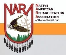 Native American Edu
