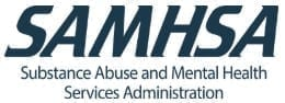 Substance Abuse and Mental Health Services Administration (SAMHSA)